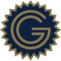 the-guarantee-company-of-north-america-squarelogo-1475489146236